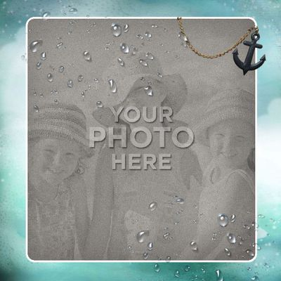 Photobook-vacation-010