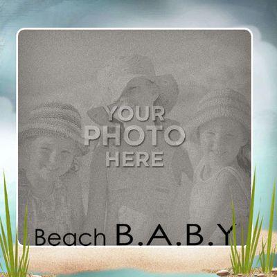 Photobook-vacation-011