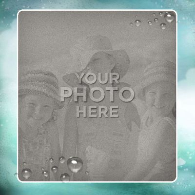 Photobook-vacation-012