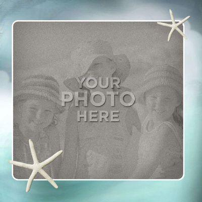 Photobook-vacation-015