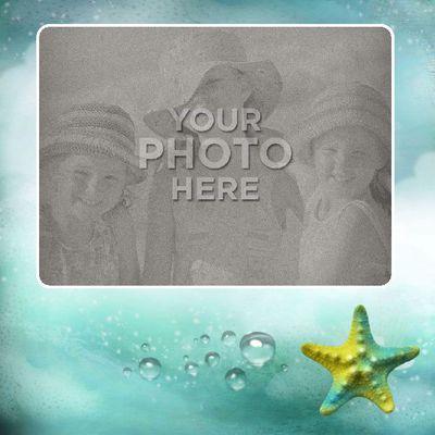 Photobook-vacation-016
