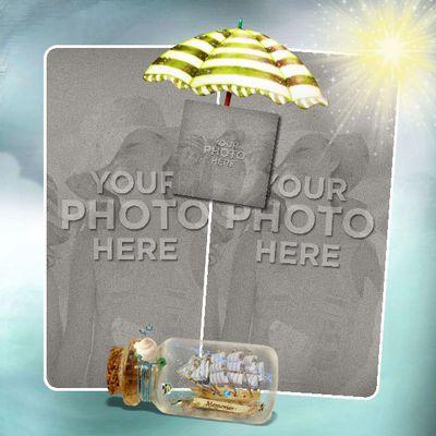 Photobook-vacation-017