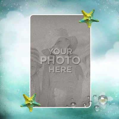 Photobook-vacation-018