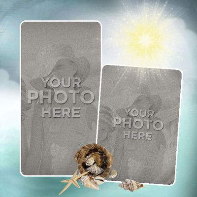 Photobook-vacation-019