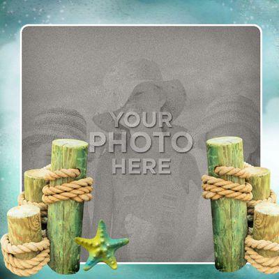 Photobook-vacation-020