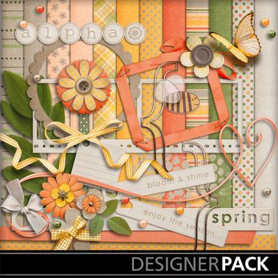 Craft_springring_mm