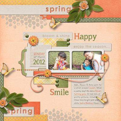 20120322-springhappysmile