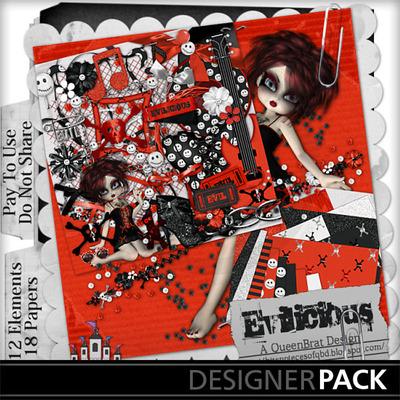 Evilicious-1