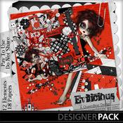 Evilicious-1_medium