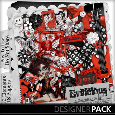 Evilicious-2