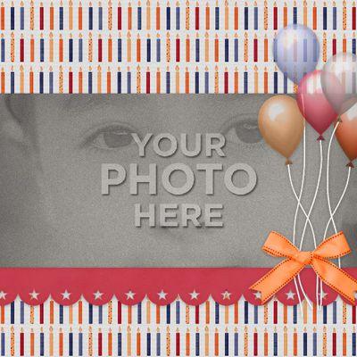 1_year_older_12x12_album-001
