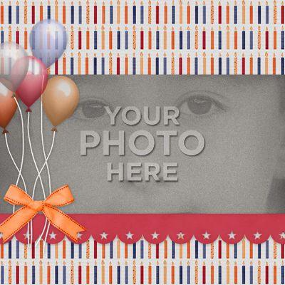 1_year_older_12x12_album-002