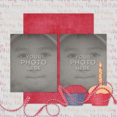 1_year_older_12x12_album-003