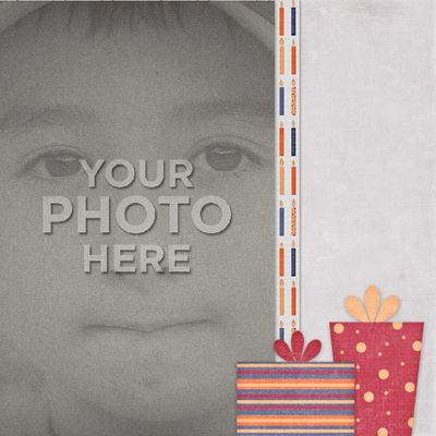 1_year_older_12x12_album-005