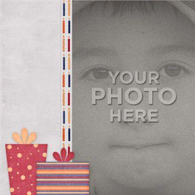 1_year_older_12x12_album-006