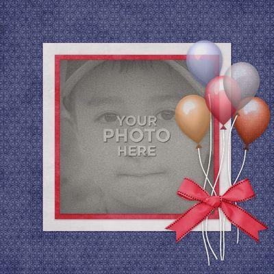 1_year_older_12x12_album-007