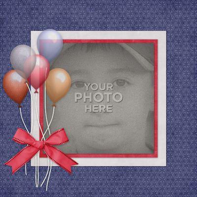 1_year_older_12x12_album-008