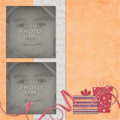 1_year_older_12x12_album-009