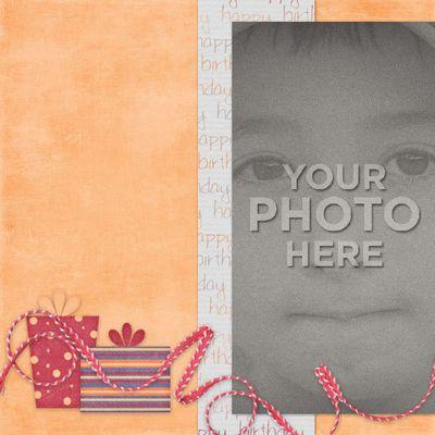 1_year_older_12x12_album-010