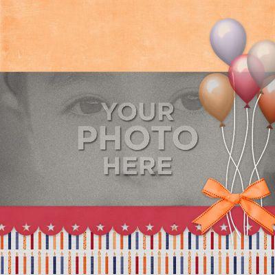 1_year_older_12x12_album-011