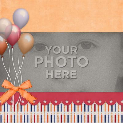 1_year_older_12x12_album-012