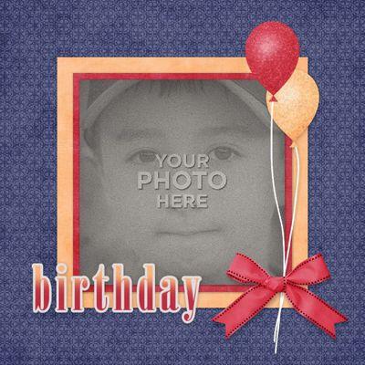1_year_older_12x12_album-013