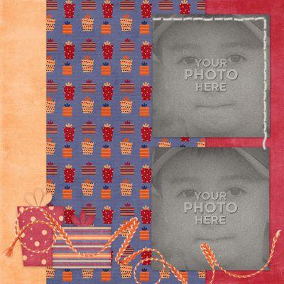 1_year_older_12x12_album-016