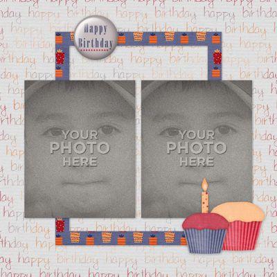 1_year_older_12x12_album-017