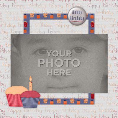 1_year_older_12x12_album-018