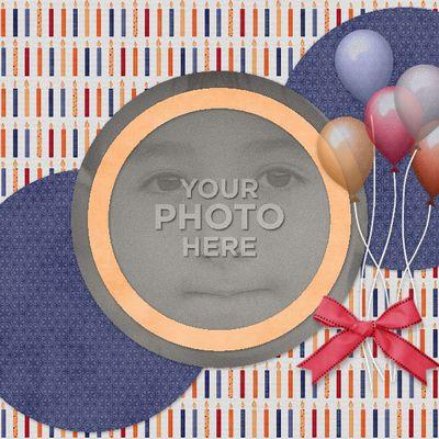 1_year_older_12x12_album-020