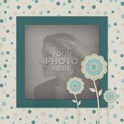 Moments_in_time_12x12_album-001_medium