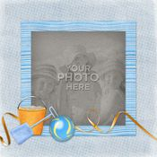 Another_paradise_12x12_album-001_medium