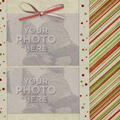 Christmas_day_12x12_album-001_medium