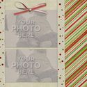 Christmas_day_12x12_album-001_small