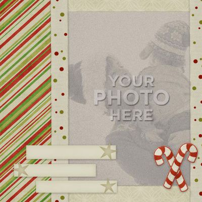 Christmas_day_12x12_album-002