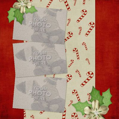 Christmas_day_12x12_album-006