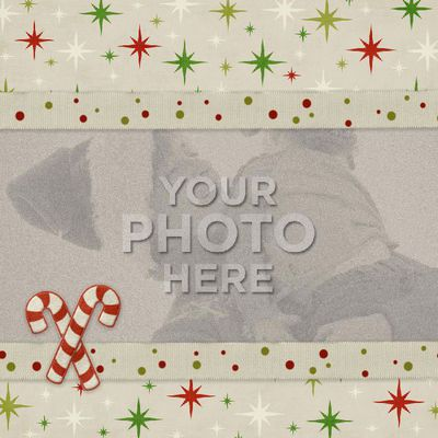 Christmas_day_12x12_album-008