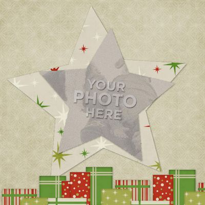 Christmas_day_12x12_album-009