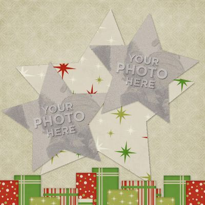 Christmas_day_12x12_album-010