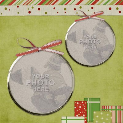 Christmas_day_12x12_album-011