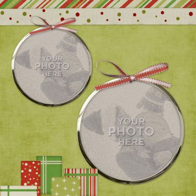 Christmas_day_12x12_album-012