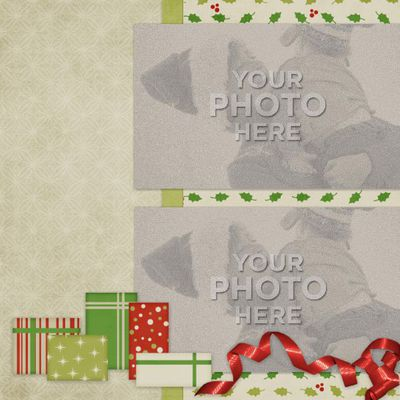 Christmas_day_12x12_album-014