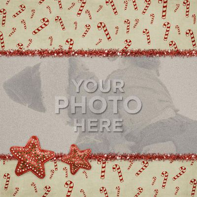 Christmas_day_12x12_album-015
