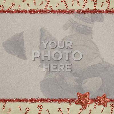 Christmas_day_12x12_album-016