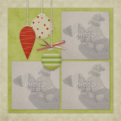 Christmas_day_12x12_album-017