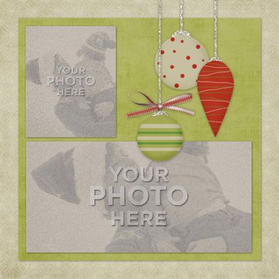 Christmas_day_12x12_album-018