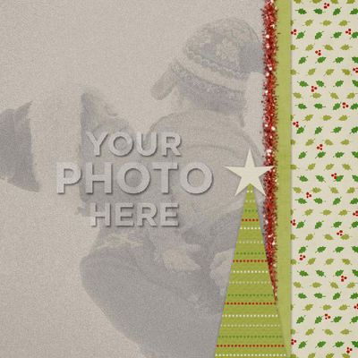 Christmas_day_12x12_album-019