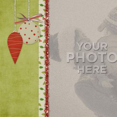 Christmas_day_12x12_album-020