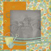 Water_fun_12x12_album-001_medium