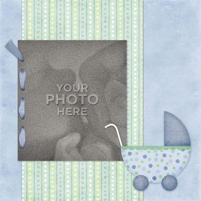 Baby_boy_12x12_album-001